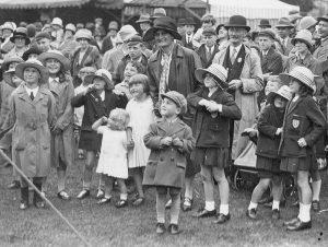 chapeau-1920