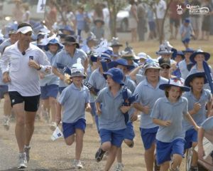 enfants-sports-australie