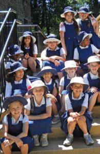 enfant-classe-australie
