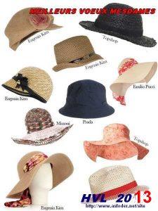 chapeaux-mesdames-hvl-2013
