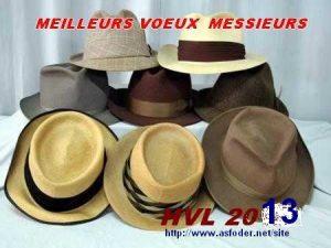 chapeaux-messieurs-hvl-2013