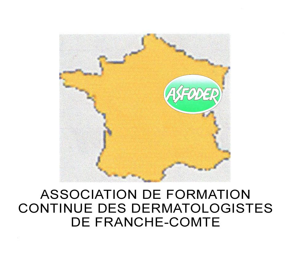 Festival Grandes Heures Nature GHN Besançon Juin 2019 L'Asfoder  sera présente  Posté par Dr Herve VAN LANDUYT  Asfoder 2019