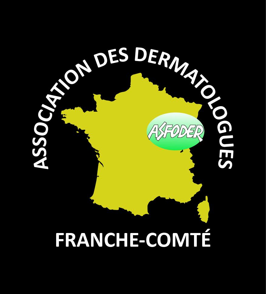 Dépistage des cancers de la peau Mai  2019  Poste par Dr Hervé Van Landuyt  Asfoder 2019